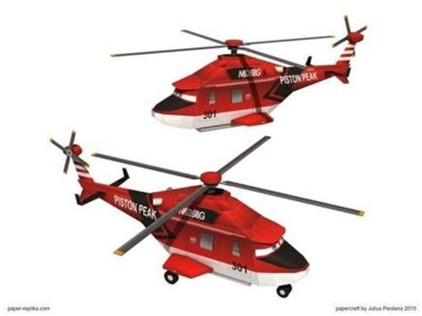 MI-17 - Used Helicopter For Sale Avinco Aircraft